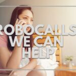 Robocalls: We can help.