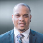 Kevin L. Littlejohn, II joins Shipman & Wright as an Associate Attorney
